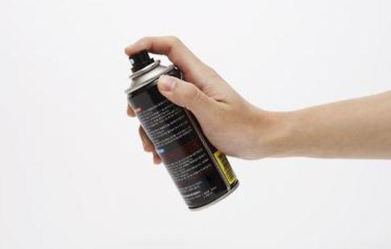 杀虫剂行业用烷烃
