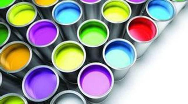 油漆溶剂油应用案例