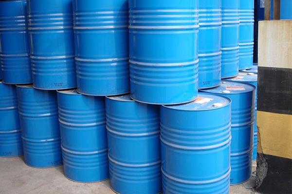 D系列溶剂油