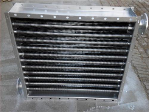 空调铝翅片